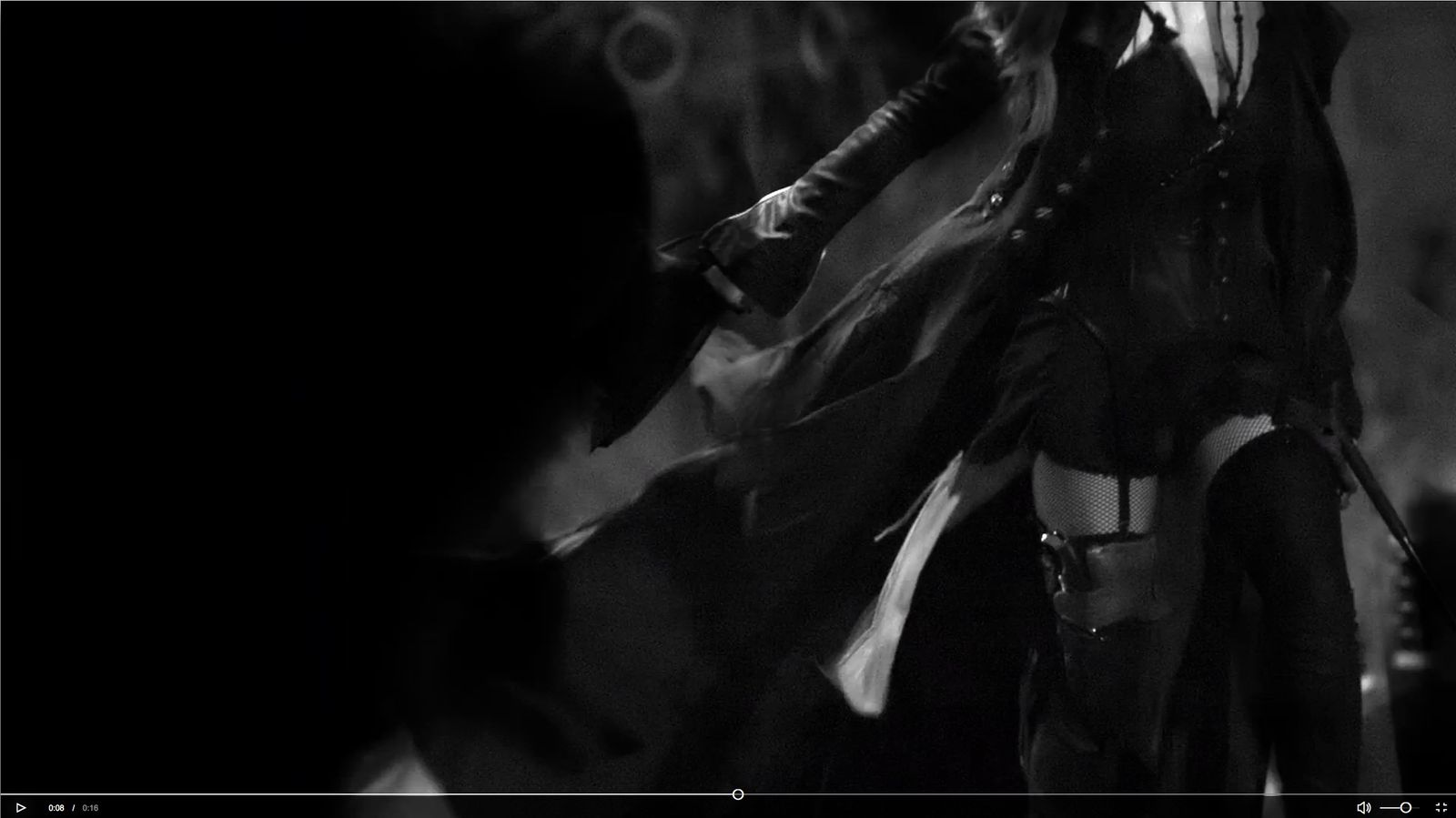 EINMALIGE VERWENDUNG SCREENSHOT Nur als Zitat/ Tidal/ Madonna/ Ghosttown