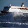 Großbritannien bucht Fähren - aus Angst vor Lieferengpässen