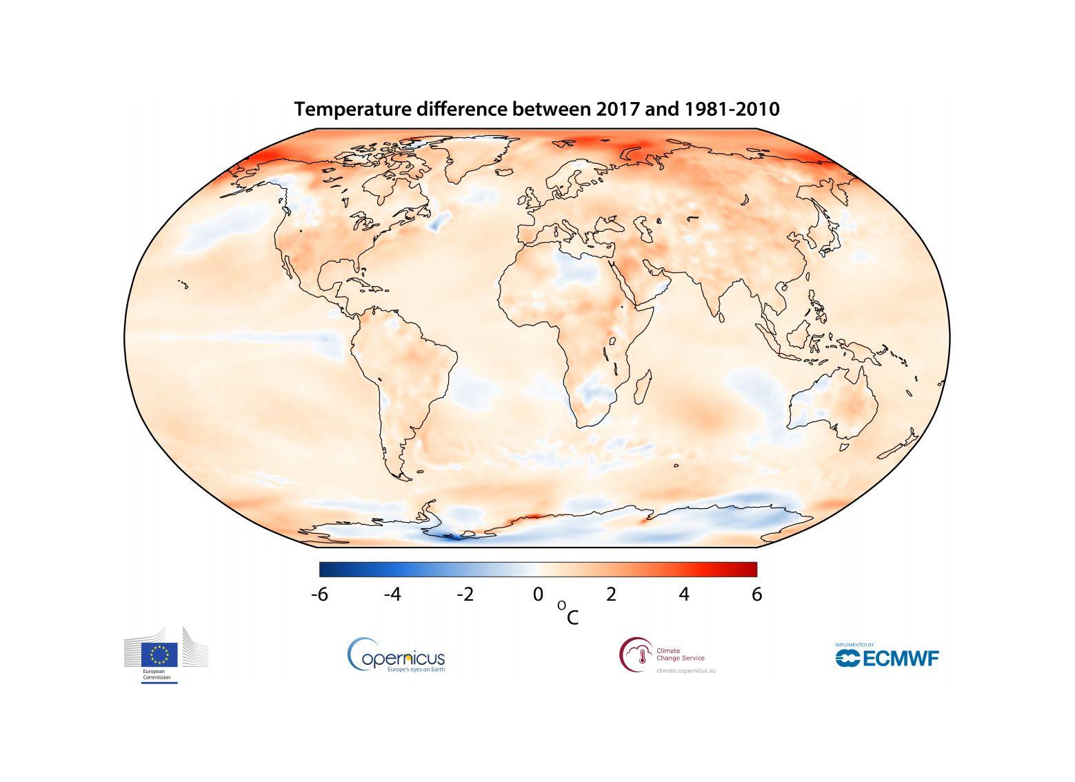 EINMALIGE VERWENDUNG Temperatur/ Grafik