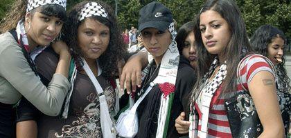 Junge Musliminnen: Islam als Lifestyle