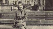 Wie die Bomben meine Mutter vor dem KZ retteten