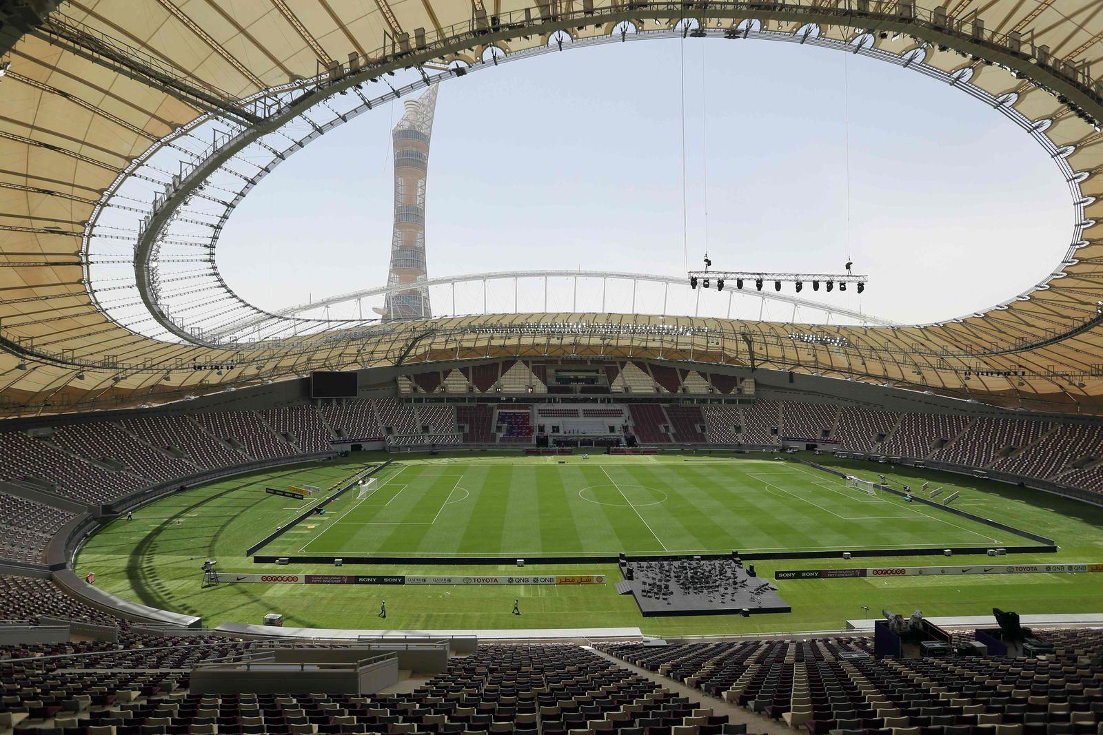 FBL-QATAR-WC-2022-STADIUM
