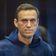 Russisches Gericht lehnt Ende der nächtlichen Kontrollen für Nawalny ab