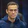 Kremlkritiker Nawalny durfte nicht wählen