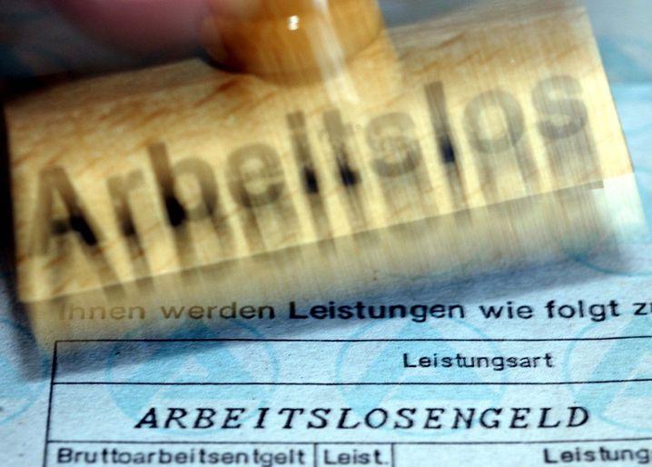 Arbeitslosengeld: Ausgezahlter Resturlaub mindert Anspruch nicht