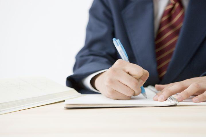 Nicht zu früh unterschreiben: Auch bei Routineverträgen gibt es viel auszuhandeln