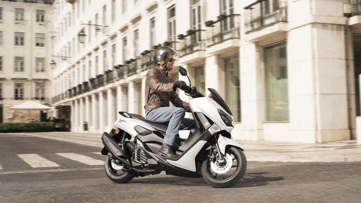 Führerschein-Reform: Diese Motorräder dürften Autofahrer bald nutzen