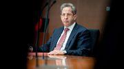 Ostbeauftragter nennt Maaßens mögliche Bundestagskandidatur »Irrsinn«