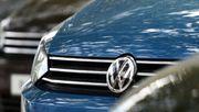 Volkswagen drohen in den USA erneut Milliardenstrafen