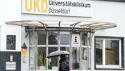 Bundesamt warnt Kliniken vor neuen Hackerangriffen