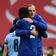 Tuchel mit Chelsea im Pokalfinale
