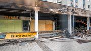 Bundesanwaltschaft erhebt Anklage gegen mutmaßlichen Attentäter von Waldkraiburg