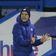 Tuchels torloses Trainerdebüt für Chelsea