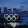 Expertengruppe empfiehlt Olympia unter Ausschluss der Öffentlichkeit