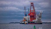 Polen bestreitet Störaktionen seiner Marine