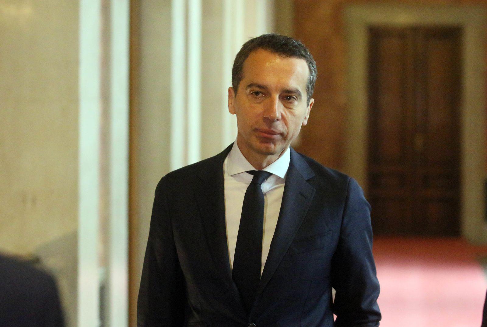 Austria Government