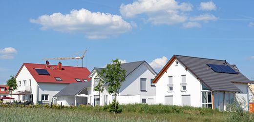 Immobilienkredite und Sondertilgung: So werden Hausbesitzer schneller schuldenfrei