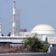 Teheran will Inspektionen einschränken