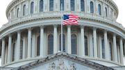 US-Kongress streitet über zweites Corona-Hilfspaket