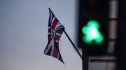 Warum das Brexit-Chaos jetzt erst richtig losgeht