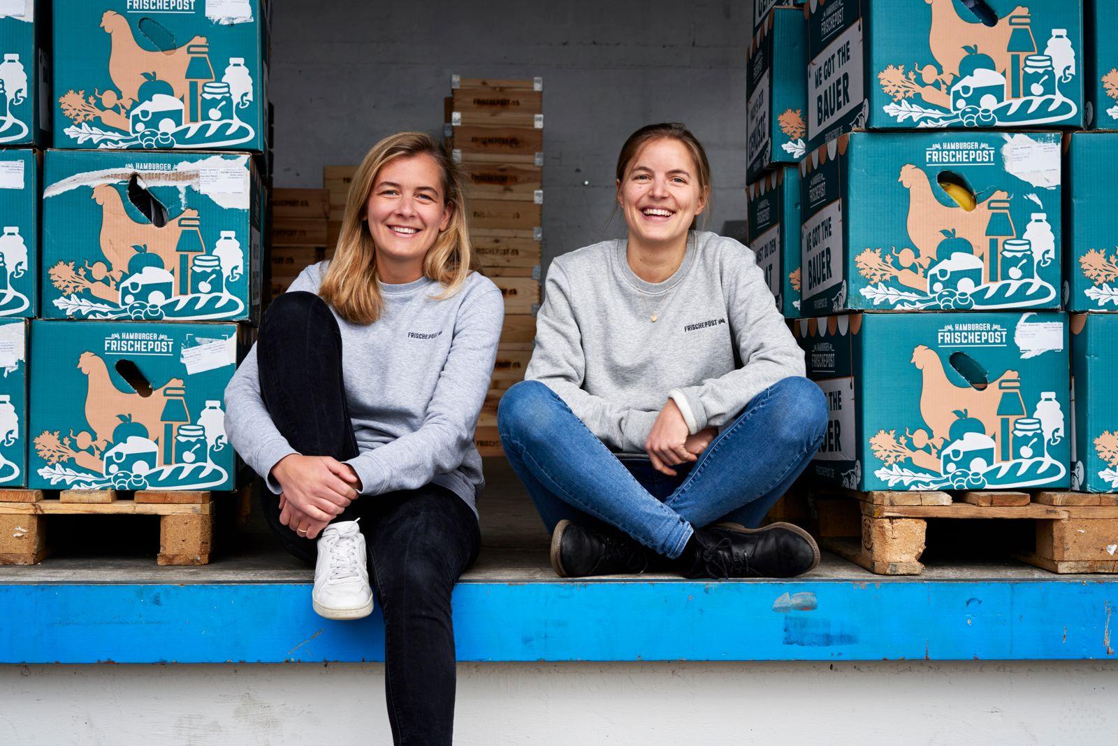 Frischepost Gründerinnen_Jule + Eva_2020 (3)