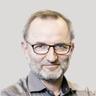 Manfred Dworschak
