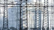 Deutschland hat auch 2020 die höchsten Strompreise in Europa