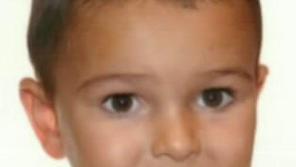 Ashya King: Fahnder haben das Kind und die Eltern gefunden