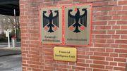 Bayern will Geldwäsche-Spezialeinheit des Zolls auflösen lassen