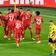 Alaba-Freistoßtrick und Kimmich-Verletzung – die Szenen des Spitzenspiels