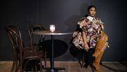 Nicki Minajs Vater stirbt nach Unfall – Verdächtiger flüchtig