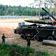 Lukaschenko versetzt Armee in Gefechtsbereitschaft