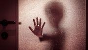 Gewalt gegen Kinder - Beratungsstelle meldet mehr Anrufe
