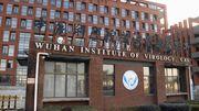 China will keine Kontrolle von Laboren durch WHO-Experten