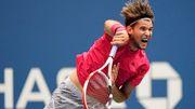 Dominic Thiem gewinnt US-Open-Finale gegen Alexander Zverev