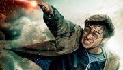Kommt »Harry Potter« bald als Serie?