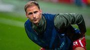 Bundestrainer Flick holt Höwedes ins DFB-Team