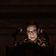 Das schamlose Spiel um Ruth Bader Ginsburg