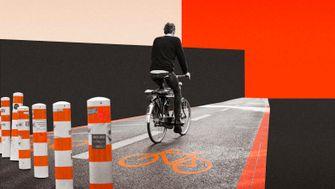 Deutschland verpasst die Verkehrswende