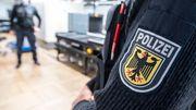 Bundestag genehmigt Staatstrojaner für alle