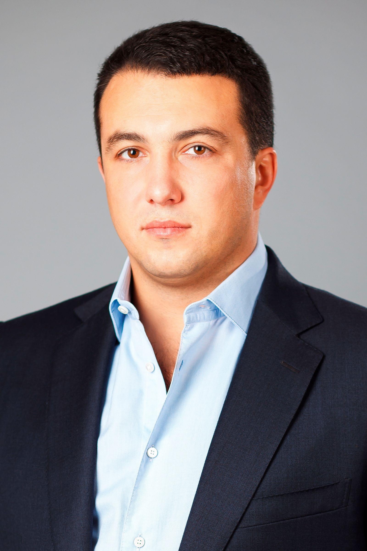 EINMALIGE VERWENDUNG Leiche von russischem Lokalpolitiker Michail Pachomow in Zementfass entdeckt