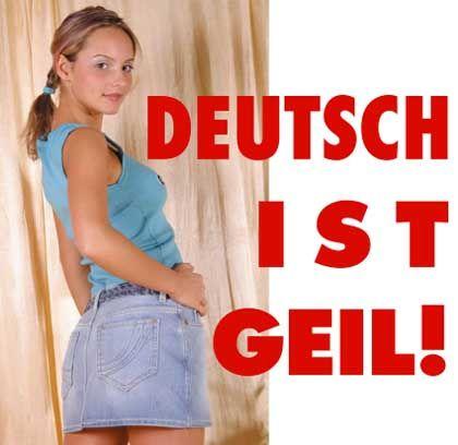 """Anzeige für Jugend pro Köln in """"Objektiv"""": Wen """"Überfremdung"""" ängstigt, der ist willkommen"""