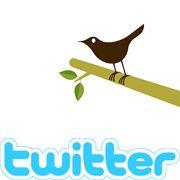 140 Zeichen aus dem Iran: Twitter ist ein wichtiges Kommunikationsmittel