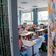 Karliczek will mehr Luftfilter für Schulen