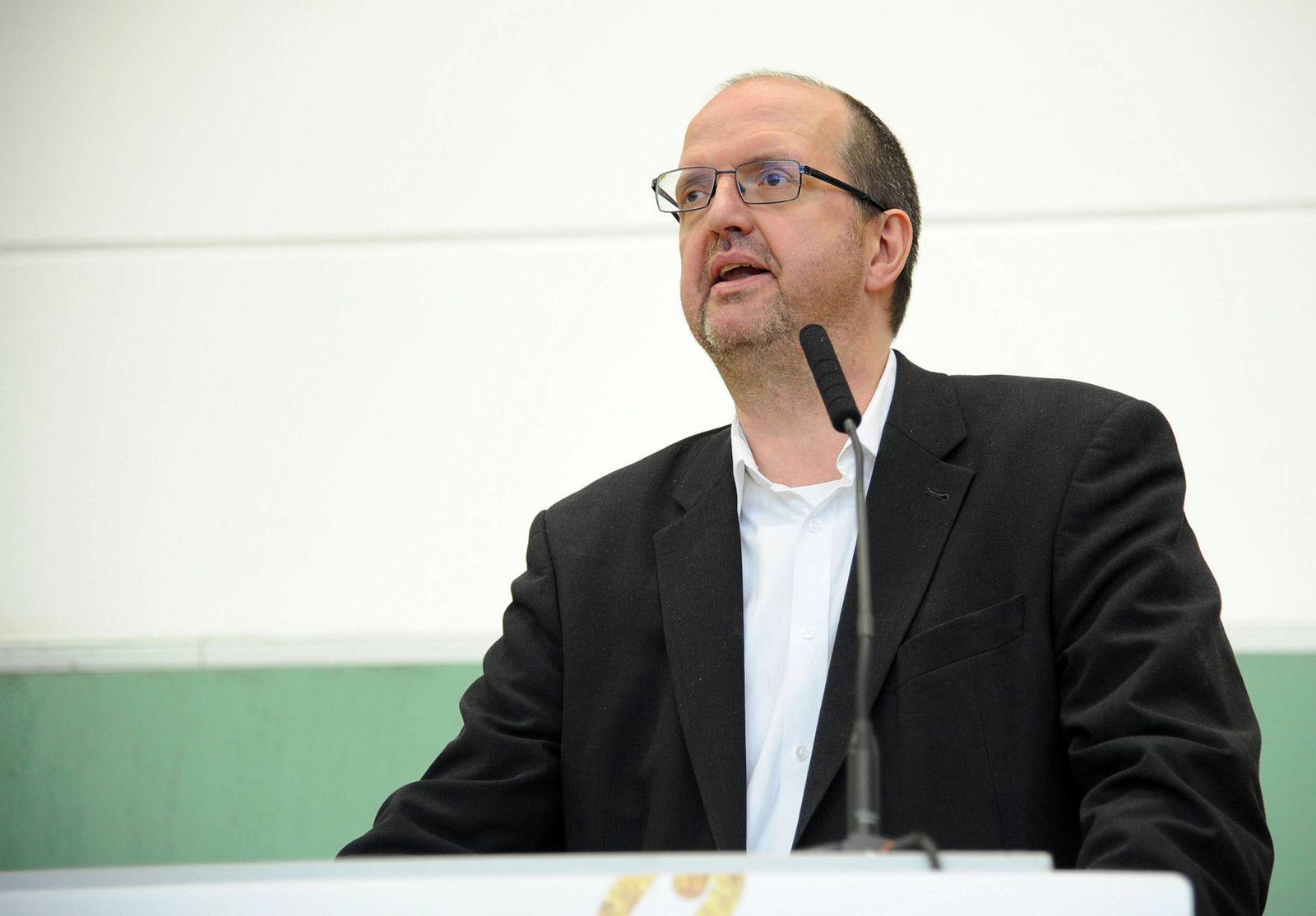 EINMALIGE VERWENDUNG Thomas Lutze