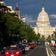 Die Demokraten wollen Washington, D.C., zum 51. Bundesstaat machen - geht das?