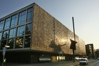 Deutsche Oper in Berlin: Den Rest besorgt die Angst