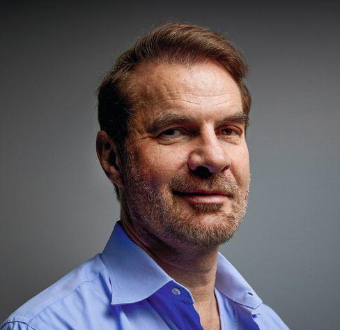 """Wissenschaftler Brynjolfsson: """"Das Tempo noch unterschätzt"""""""