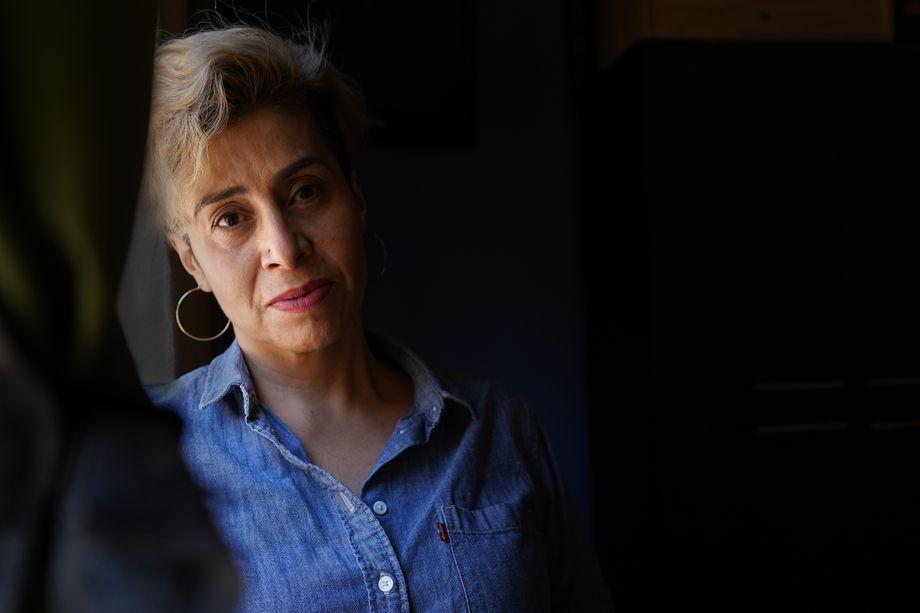 Lala Noguera findet, dass die Hilfsbereitschaft in Mexiko während der Pandemie gewachsen ist