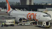 Boeing 737 Max hebt erstmals wieder ab